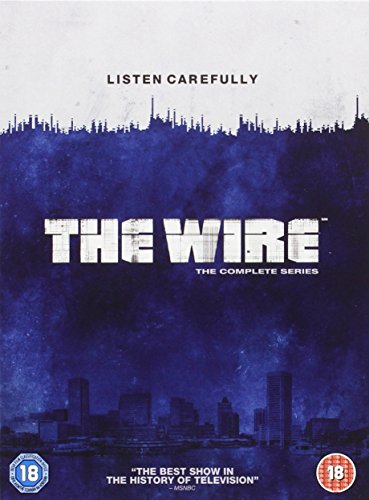 the-wire-complete-hbo-season-1-5-dvd