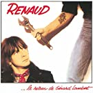 Le Retour De Gerard Lambert (Remastered)