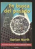 img - for En busca del pasado book / textbook / text book
