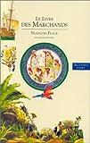 echange, troc François Place - Découverte du monde, tome 2 : Le livre des marchands
