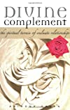 Divine Complement: The Spiritual Terrain of Soulmate Relationships