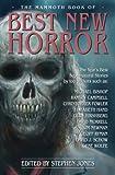 Stephen Jones The Mammoth Book of Best New Horror 18 (Mammoth Books)