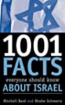 1,001 Facts Everyone Should Know Abou...