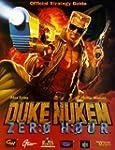 Duke Nukem: Zero Hour Official Strate...