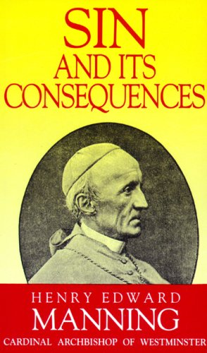 Sin and Its Consequences089555321X : image