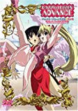 HAPPY☆LESSON ADVANCE(2)ディレクターズカット完全版[DVD]