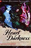 Heart of Darkness (1580495753) by Joseph Conrad