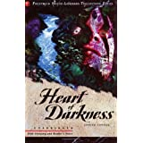 Heart of Darkness ~ Joseph Conrad