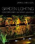 Garden Lighting: Contemporary Exterio...