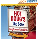 Hot Doug's: The Book