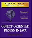 MWSS: Object-Oriented Design in Java
