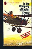 In the Company of Eagles (0450003922) by Gann, Ernest K.