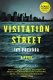 img - for Visitation Street (Dennis Lehane) book / textbook / text book