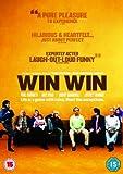 Win Win [DVD]