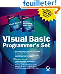 Visual Basic Programmer's Set