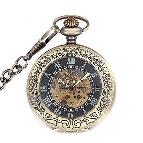 taschenuhr-mechanische-uhrenarmbanduhr-automatik-personlichkeit-noctilucent-retro-geschenke-w0259
