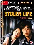Stolen Life [Import]