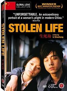 Stolen Life (Amazon.com Exclusive)