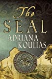 THE SEAL (Rosicrucian Quartet)