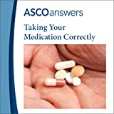 Taking Your Medications Correctly Fact Sheet (pack of 125 fact sheets)