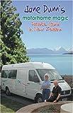 Motorhome Magic: Paradise Found in New Zealand