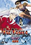 Inu Yasha: V.13 Den of Wolves