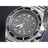 エルジン ELGIN 電波 ソーラー 腕時計 FK1363S-BP