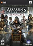 Assassin's Creed: Syndicate - Limited...