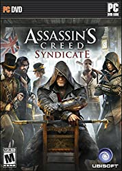 Assassin's Creed: Syndicate - Special Edition /PC