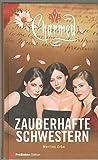 Image de Charmed, Zauberhafte Schwestern, Bd. 8: Merlins Erbe