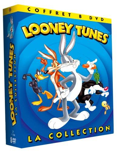 coffret-looney-tunes