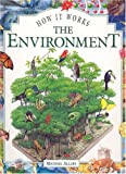 Environment (How It Works)