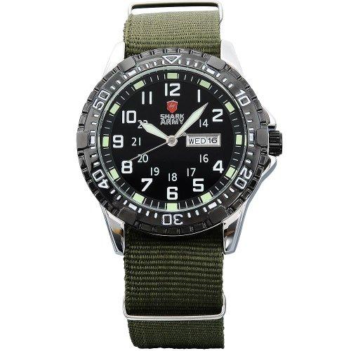 shark-army-saw020-amuk-orologio-da-polso-nylon-colore-verde