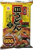 ヒガシフーズ 長崎皿うどん120.8g×20袋