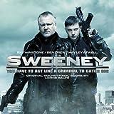 Sweeney Theme