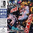Live at the Apollo (US Import)