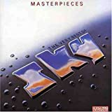 Masterpieces: The Very Best Of [Australian Import] Sky