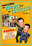 Best of Bud Abbott and Lou Cos