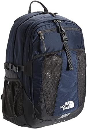 The North Face Unisex Recon Backpack by The North Face