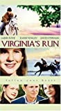 Virginias Run (2002) [VHS]