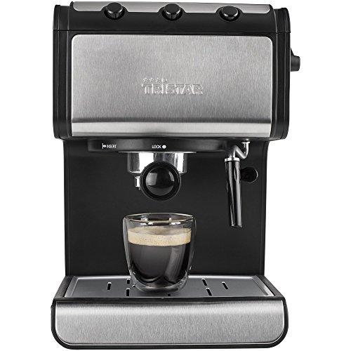 Tristar 2110553 Machine à Expresso 1,4 L