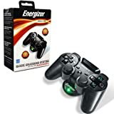 Ps3 Charger Charging System Energizer 1 (pdp)