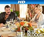 Blue Bloods [HD]: Higher Education [HD]