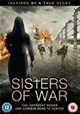 Sisters of War [DVD]