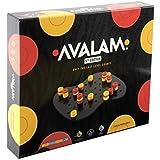 Avalam (5th Edition)