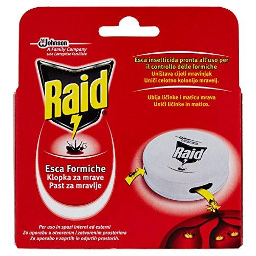 raid-cebo-hormigas