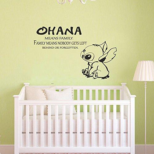 ohana-means-famiglia-nessuno-e-dietro-o-sinistra-forgotten-lilo-e-stitch-quote-da-parete-adesivi-da-