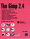 The Gimp 2.4