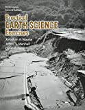 img - for Practical Earth Science Exercises book / textbook / text book