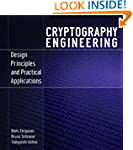 Cryptography Engineering: Design Prin...